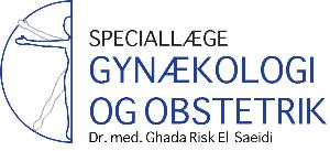 gyn-esbjerg.dk